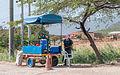 Vendedor de Papelón con limón.jpg