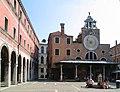 Venice San Giacometto 2006.jpg