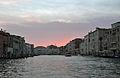 Venise Fev Mars 2015 008.jpg