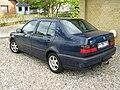Vento 30092009 rear.jpg