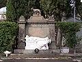 Verano - Monument to Goffredo Mameli.jpg