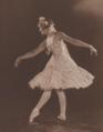 Verina 1921.png