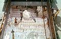 Verladung von Zucker im Hafen von Matanzsa Cuba 1973 MS Rudolf Breitscheid für DDR 4.jpg