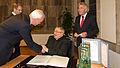 Verleihung des Europäischen Handwerkspreises an Karl Kardinal Lehmann-2007.jpg