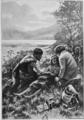 Verne - Les Naufragés du Jonathan, Hetzel, 1909, Ill. page 18.png