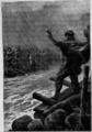 Verne - Les Naufragés du Jonathan, Hetzel, 1909, Ill. page 220.png