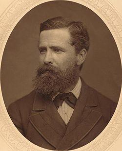 Verney Lovett Cameron 1878.jpeg