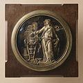 Vestal Making Sacrifice at Altar LACMA M.88.217.jpg