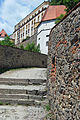 Veste Oberhaus Passau 4.JPG