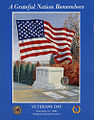 Veterans Day Poster 1990.jpg