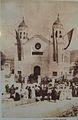 Višegrad Synagogue 1.jpg