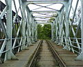 Viaduc de Fleury sur Orne.JPG