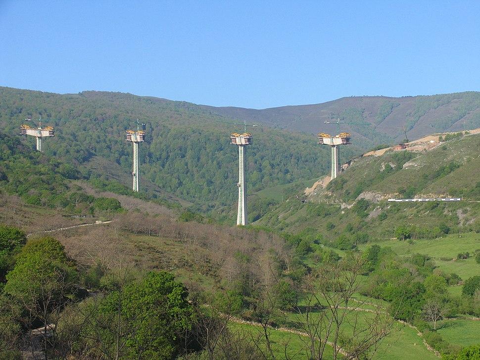 Viaducto de Montabliz 2007-05-08