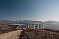Viadukt Aciliu 02.jpg