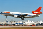 Viasa DC-10-30 YV-136C MIA 1992-12-13.png