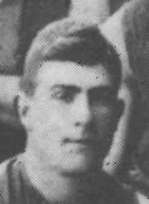 Vic Cumberland - Image: Vic Cumberland (before 1901)