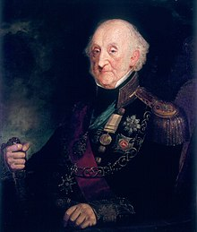 Vice-Admiral Charles Bullen (1769-1853), by A Grant.jpg
