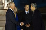 File:Vice President Biden is Greeted by Ambassador Kim (11223001153).jpg