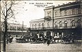 Viciebsk, Padźvinskaja, Brozi. Віцебск, Падзьвінская, Брозі (1910) (2).jpg