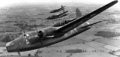 Vickers-wellington-bomber-01.png