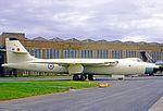 Vickers Valiant BK.1 XD816 214 Sqn ABIN 150668 edited-2.jpg