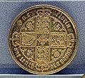 Victoria 1837-1901 coin pic10.JPG