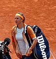 Victoria Azarenka - Roland-Garros 2013 - 003.jpg