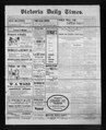 Victoria Daily Times (1900-05-30) (IA victoriadailytimes19000530).pdf