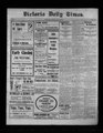 Victoria Daily Times (1900-08-06) (IA victoriadailytimes19000806).pdf