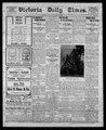 Victoria Daily Times (1905-05-13) (IA victoriadailytimes19050513).pdf