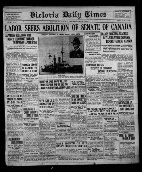 File:Victoria Daily Times (1925-01-31) (IA victoriadailytimes19250131).pdf