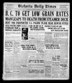 Victoria Daily Times (1925-09-02) (IA victoriadailytimes19250902).pdf