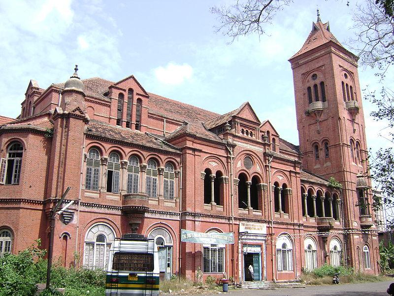 File:Victoria Public Hall, Chennai.JPG