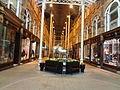 Victoria Quarter, Leeds (14th November 2015) 002.JPG