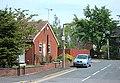 Victoria Street, Bardsley - geograph.org.uk - 799017.jpg