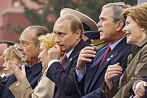 https://upload.wikimedia.org/wikipedia/commons/thumb/3/3a/Victory_Day_Parade_2005-17.jpg/300px-Victory_Day_Parade_2005-17.jpg