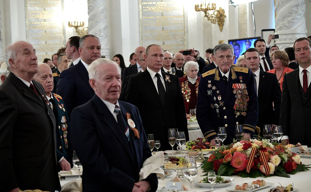 Victory Day reception in the Kremlin 2017-05-09 13.jpg