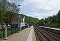 Vielsalm train station (DSCF5672).jpg