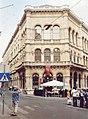 Viennese cafe.jpg