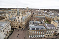View from Great St Mary's Cambridge - 04.jpg