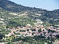 View of Koilani 06.jpg