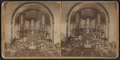 View of an altar and the organ, by Page, W. F. (Wilbur F.).png