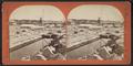 View of locks, Lockport, N.Y, by Plimpton.png
