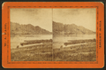 View of the Kentucky hills from Portsmouth, by W.A. Faze.png