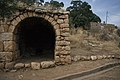 Views and details around Lalish, the holiest pilgrimage site for Ezidis 15.jpg
