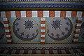 Views of Jalil Khayat Mosque in Erbil 08.jpg