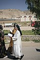 Views of the Palm Sunday festival and parade in 2018 in alQosh, a Chaldean Catholic town 24.jpg