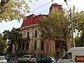 Vila Constantin Geblescu bd Dacia.jpg
