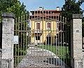 VillaGambirasio.jpg