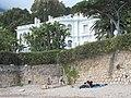 Villa Casa del Mare 4.jpg